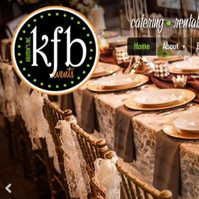 KFB Events Icon