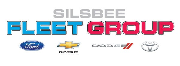 Silsbee Fleet Group Logo